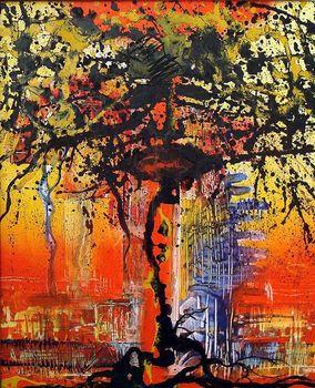 Tree_of_age