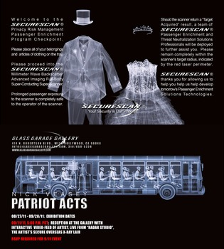 20110906152318-patriot_acts_1_page