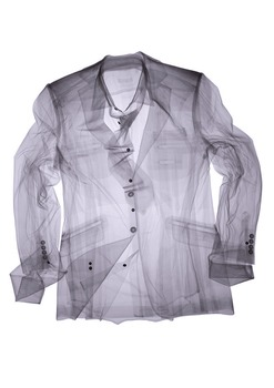 20110906153327-nv11002_jacket_-_shirt_-_tie