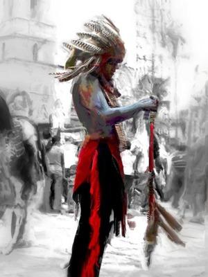 20110906191517-chief_worrior300_cp_