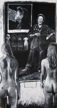 20110906213038-joan_quinn_paint_glynn