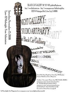 Night_gallery_copy