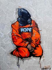 20110906231506-lydia_emily-hope