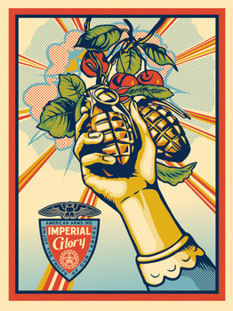 20110906231857-shepard_fairey-imperial-glory