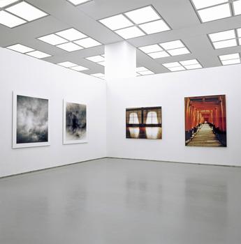 20110907031612-1-_museum_kunst_palast_d_sseldorf_2007__