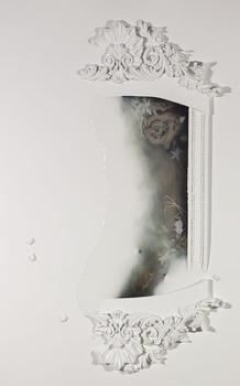 20110907062243-beautiful-madness-detail