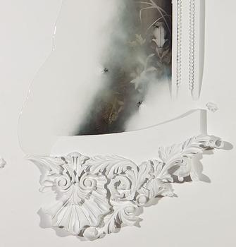 20110907062357-beautiful-madness-detail-3