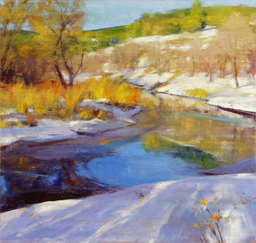 20110907112205-december__pecos_river_46x48_oil_on_linen_2011