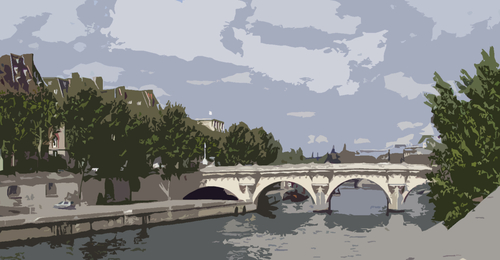 20110907112507-france-bridge-hor-cut