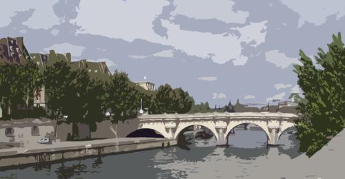 20110907112507-france-bridge-hor-cut