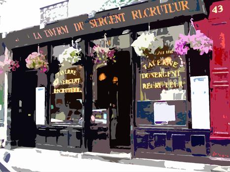 20110907112938-la_tavern-france
