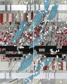 20110907132044-brushseedandslat1_2slatandlanternseries60x48_800