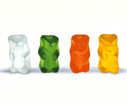 20110907201539-realgummies