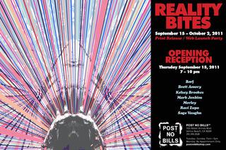 20110908065001-pnb_realitybitesf-1