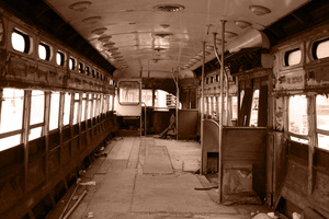 20110908080255-trolley_car_i