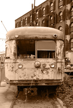 20110908080442-trolley_car_iii