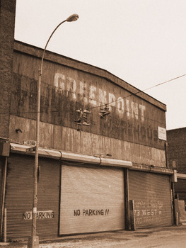 20110908081555-greenpoint_shed
