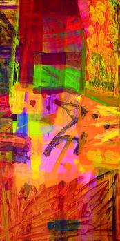 20110908173215-avantura_2009_50x100