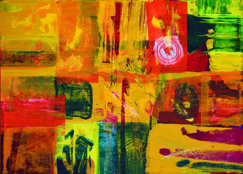 20110908174313-barva-poje_2007_70x50