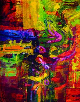 20110908175343-bio-vrt_2009_80x100