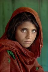 20110908190859-sharbatgula_afghangirl_pakistan_198472