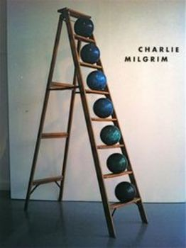 20110908200319-milgrim-charlie