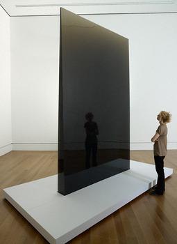 20110909012706-gray-wall-03_d