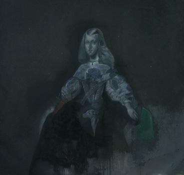20110909063051-double_apparition-notturno_con_lucciole__olio_su_canapa_veneziana__cm_155x155__2011__giuseppe_bombaci