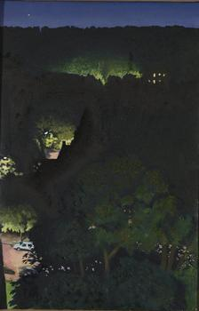 20110909080111-finnegan_riverdale_night