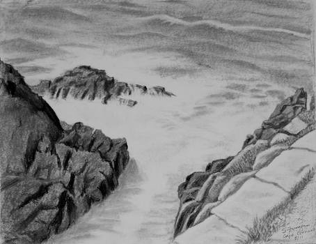20110909080222-cape_cornwall_edge__2011__charcoal__graphite__11x14in