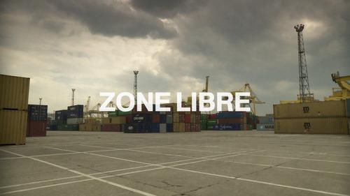 20110909084639-zone_libre_-_copie