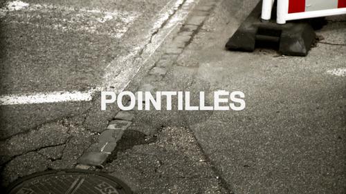 20110909084711-pointill_s_-_copie