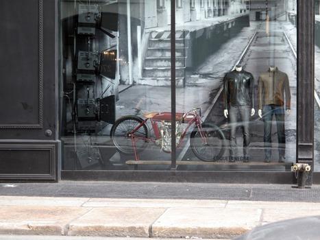 20110909090003-street_shot