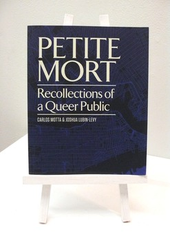 20111019164014-ft_petitemort_book_websized