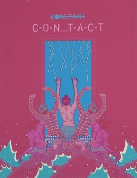 20110909111009-constant_c-o-n-t-a-c-t