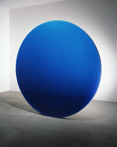 20110909161058-dv-circle