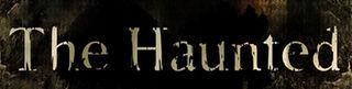 20110909171129-hauntedlogo