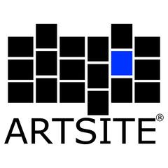 20110910190559-artsitelogo_artslant