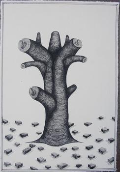 20110909205352-growingtreeashoultz