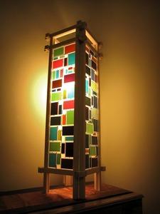 20110909211214-matthews-lampoflove