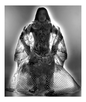 Wang_jin__dream_of_china__136x129cm__photo__edition_of_15__1998