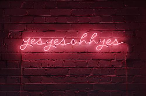 20110910081503-yesyes