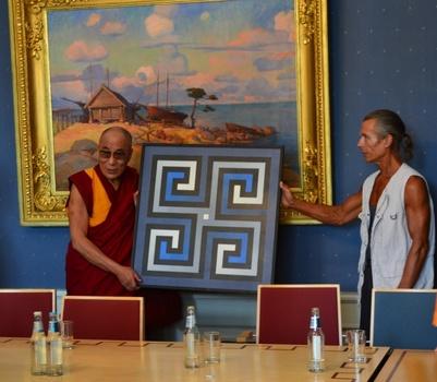 20110910101217-dalai-laama_052
