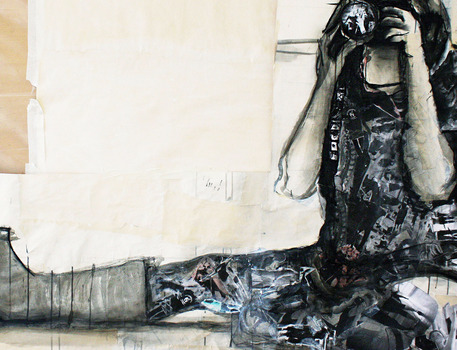 20110910110803-modern_injurydetail