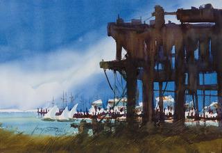 20110910134446-fog_over_sausalitojerrystitt