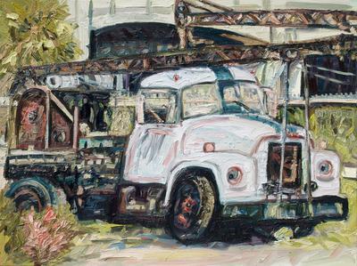 20110910144842-old_tow_truck_santa_fe_2011