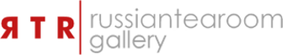 20110910191043-russiantearoom_logo
