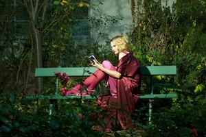 20110911030151-johnconley-imminence-007