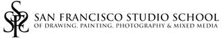 20110103105005-sub_logo