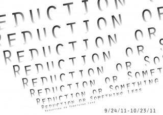 20110911131913-reductionfront_5x7-600x426